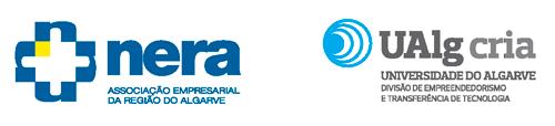 logos_nera_ualg