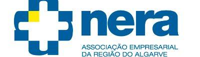 nera_logo