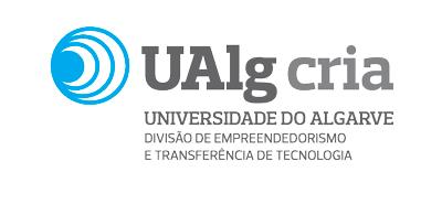 ualg_logo