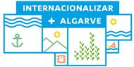 Internacionalizar + Algarve