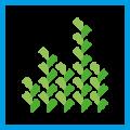 icon_agroalimentar