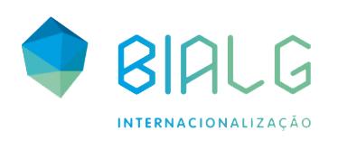 bialg_logo